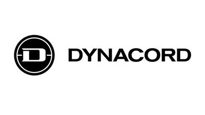 Dynacord