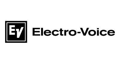 Electro Voice