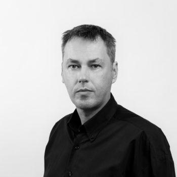 Thomas Hasenauer