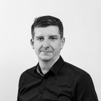 Daniel Reistenhofer