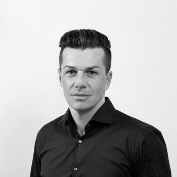 Matthias Reinthaler